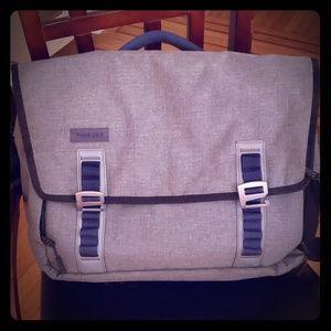 Timbuk2 Command TSA Friendly Messenger Bag Medium